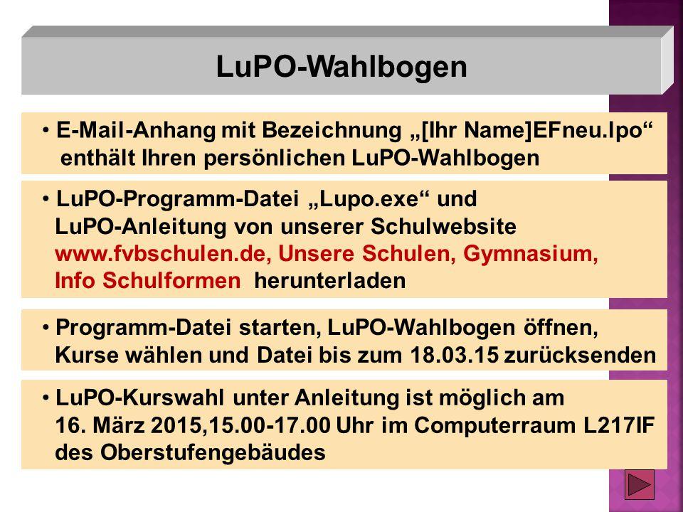 """LuPO-Wahlbogen E-Mail-Anhang mit Bezeichnung """"[Ihr Name]EFneu.lpo"""